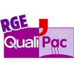 1_logo-qualipac-RGE_mamelet-jallet-ploemeur