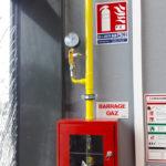 installation-barrage-gaz