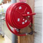 installation-borne-incendie