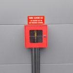 installation-vanne-coupure-gaz