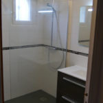 renovation-salle-de-bain-mamelet-jallet-11