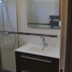 renovation-salle-de-bain-mamelet-jallet-12