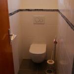 renovation-salle-de-bain-mamelet-jallet-13