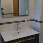 renovation-salle-de-bain-mamelet-jallet-14
