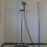 renovation-salle-de-bain-mamelet-jallet-15