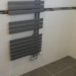 renovation-salle-de-bain-mamelet-jallet-16
