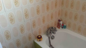renovation-salle-de-bain-mamelet-jallet-2