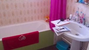 renovation-salle-de-bain-mamelet-jallet-3