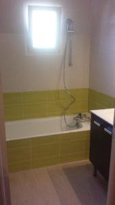 renovation-salle-de-bain-mamelet-jallet-4