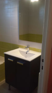 renovation-salle-de-bain-mamelet-jallet-5