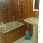 renovation-salle-de-bain-mamelet-jallet-7