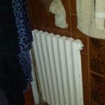renovation-salle-de-bain-mamelet-jallet-9
