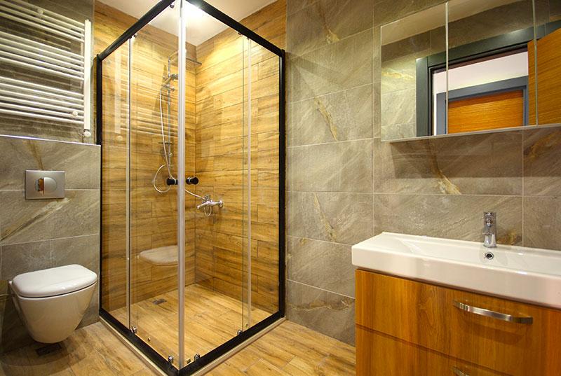salle-de-bain-lorient-ploemeur-larmor-plage-1