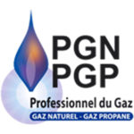 pgn-pgp-v2